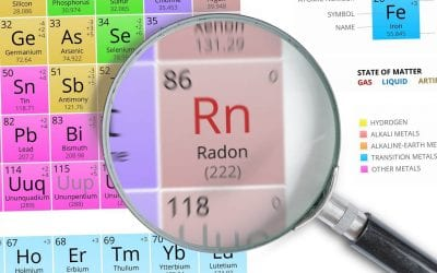 The Importance of Home Radon Testing